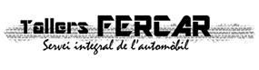 Tallers Fercar Logo